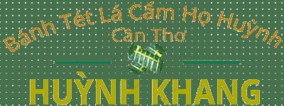 small-logo-min